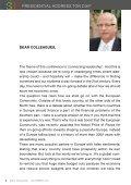 November 2012 - ESHA - Page 4