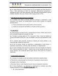 EDITAL 01/2012 - PCG/SESC/SE A Diretora do Departamento ... - Page 2