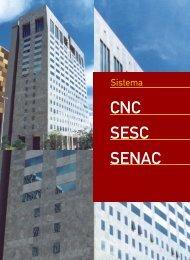 Livro CNC-Sesc-Senac - FINAL.pmd