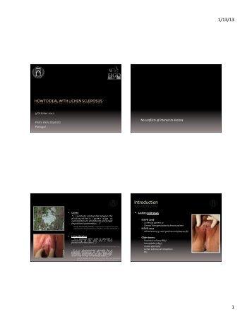 Liquen escleroso FIGO2012 v3.pptx - issvd