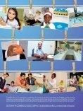 Revista Fecomércio - Junho 2012 (Arquivo .pdf) - SESC - Page 2