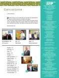 Revista Fecomércio - Junho 2012 (Arquivo .pdf) - SESC - Page 3