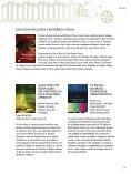 Revista Fecomércio - Junho 2012 (Arquivo .pdf) - SESC - Page 7