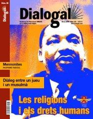 Les religions i els drets humans Les religions i els ... - Calaix Home