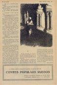 RONDALLA GREGA - Page 5