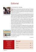 Sant Enric a l'escola - AMPA Teresianas Ganduxer - Page 2