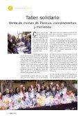 Sant Enric a l'escola - AMPA Teresianas Ganduxer - Page 4
