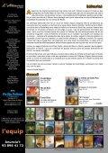 C>I 9: G:>H - L'Altaveu - Page 3