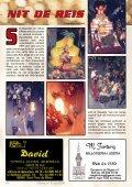 C>I 9: G:>H - L'Altaveu - Page 6
