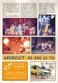C>I 9: G:>H - L'Altaveu - Page 7