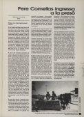 PRESÓ - MOC - Barcelona - Page 5