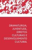 """""""Espetáculo de Você"""" – Raquel Catunda Pereira - PACC - UFRJ - Page 6"""