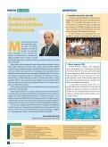 Março - Sesc - Page 2