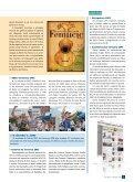 Março - Sesc - Page 3