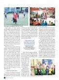 Março - Sesc - Page 6