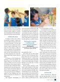 Março - Sesc - Page 7
