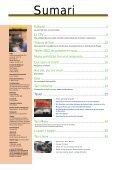 Tarifes 2002, TAXI 146 Tarifes 2002, - Institut Metropolità del Taxi - Page 3