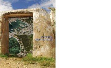 La cultura de l'aigua - GEN-GOB Eivissa