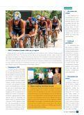 ESCOLA SESC - Page 3