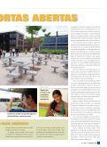 ESCOLA SESC - Page 5