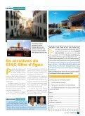 ESCOLA SESC - Page 7