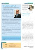 Maio - Sesc - Page 2