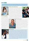 Maio - Sesc - Page 7
