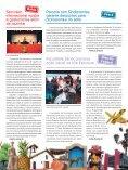Uma marca de valor - Senac - Page 7