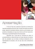 guia pais - phe - SESC Tocantins - Page 2
