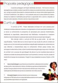guia pais - phe - SESC Tocantins - Page 4