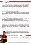 guia pais - phe - SESC Tocantins - Page 5