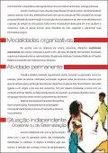 guia pais - phe - SESC Tocantins - Page 6
