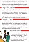 guia pais - phe - SESC Tocantins - Page 7