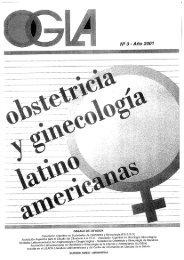 Liquen escleroso vulva.pdf - Comunidad G.A.P.G.