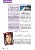 sonho realizado - CNC - Page 6