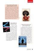 sonho realizado - CNC - Page 7