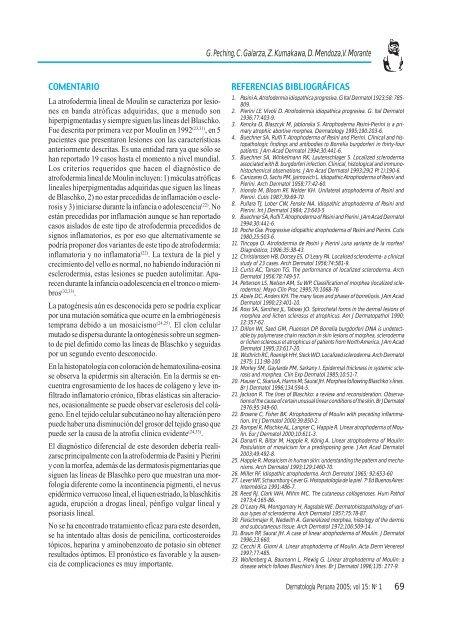 Dieta unani pdf