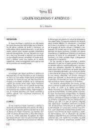 Liquen escleroso y atrofico.pdf - Webnode