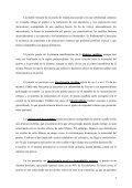 EL PRURITO - Page 6