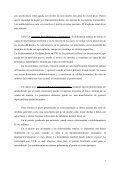 EL PRURITO - Page 7