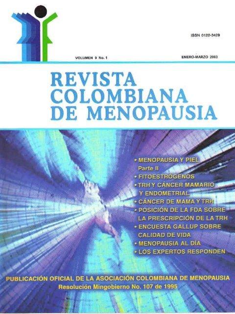 medicamento inyectable contra el cáncer de próstata 2003 2.5