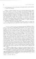 Martín Casares, Aurelia - Antropología de la esclavitud - Page 4