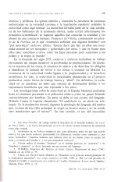 Martín Casares, Aurelia - Antropología de la esclavitud - Page 5