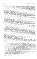 Martín Casares, Aurelia - Antropología de la esclavitud - Page 6