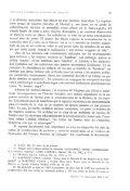 Martín Casares, Aurelia - Antropología de la esclavitud - Page 7