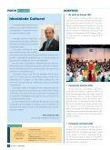 Junho - Sesc - Page 2