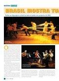 Junho - Sesc - Page 4