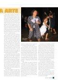 Junho - Sesc - Page 5
