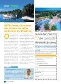 Junho - Sesc - Page 6