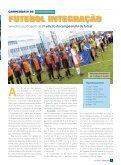 Junho - Sesc - Page 7